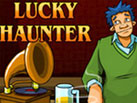 Lucky_Haunter_137x103
