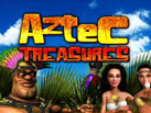 Aztec_Treasure_137x103