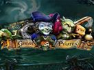 Ghost_Pirates_137x103