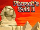 Pharaons_Gold_II_137x103