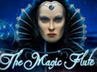 The_Magic_Flute_137х103
